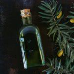 Jakie najlepsze oliwy z oliwek do smażenia