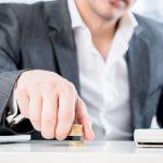 Kilka wskazówek jak wybrać dobre biuro rachunkowe